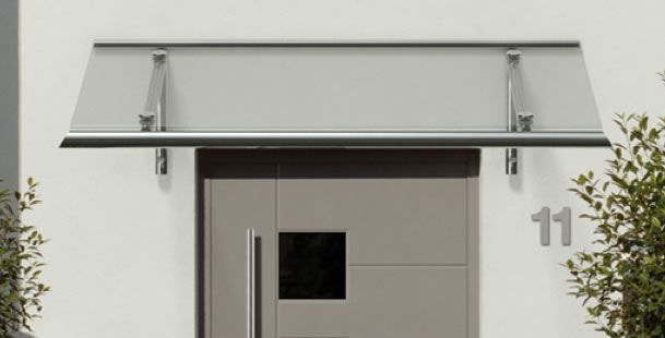 vord cher. Black Bedroom Furniture Sets. Home Design Ideas